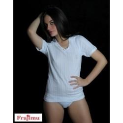 Camiseta Frajimu 783...