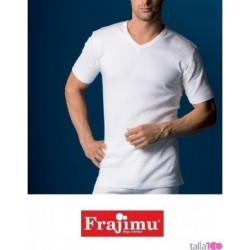 Camiseta térmica 44 Frajimu