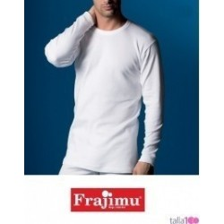 Camiseta Caballero Frajimu...