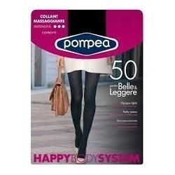 Panty Pompea 90769291 50 Den
