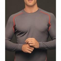 camiseta thermoactive 57427 set