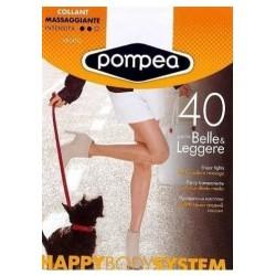 Panty Pompea 90769287  40 Dn