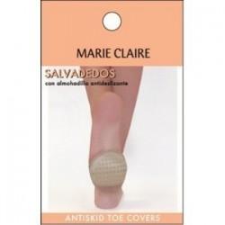 SALVADEDOS 252 MARIE CLAIRE