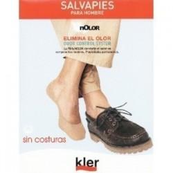 SALVAPIES 6300 KLER