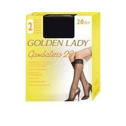 MINI MEDIA 102065 GOLDEN LADY