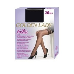 MINI MEDIA 102064 GOLDEN LADY