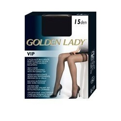 MEDIA LIGA 101009 GOLDEN LADY