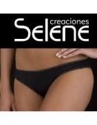 Bragas Selene