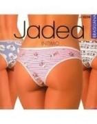 Bragas Jadea